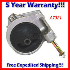 S088 Fit Nissan Maxima 00-01 3.0L / 2003 3.5L for Auto Front Right Engine Mount