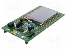 1 pcs Dev.kit: ARM ST; Comp: STM32F429ZIT6; USB B mini, pin strips