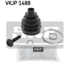 Faltenbalgsatz Antriebswelle - SKF VKJP 1488