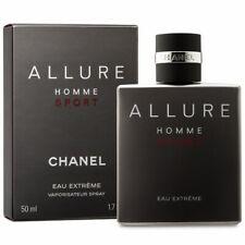 Chanel Allure Homme Sport Extreme Edp Eau de Parfum Spray for Men 50ml NEU/OVP