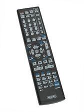 New AXD7622 Replace Remote Control for Pioneer AV Receiver HTP-071 VSX-321-K-P