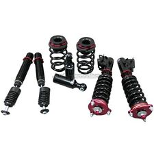CXRacing CoilOver Suspension Kit for 06-11 07 08 09 10 Honda Civic 8th Gen