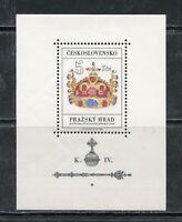 CZECHOSLOVAKIA  SCOTT#1390  MINT NEVER HINGED ----SCOTT VALUE $5.00