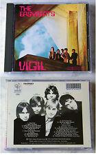 EASYBEATS Vigil .. 22 Tracks 1968/1992 Repertoire CD TOP