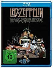 The Song Remains the Same - Special Edition von Led Zeppelin