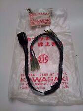 NOS KAWASAKI KZ400 Z400 KZ Z 400 DELUXE SPECIAL - WIRING HARNESS REAR 26002-049