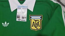 Argentina Soccer Goalkepper Ubaldo Fillol Retro t-shirt World Championship 1978