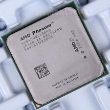 ORIGINALE AMD Phenom x3 8450 hd8450wcj3bgh processore 2.1 GHz Triple core am2+ SKL