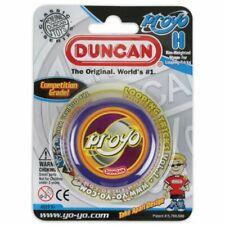 Duncan ProYo Yo-Yo (Colors may vary)