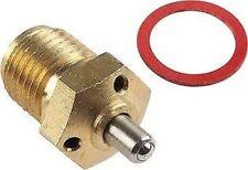 Nadelventil für Vergaser JP Group 8115150800 VAG 111129201