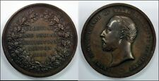 MEDAL • Colonial & Indian Exhibition, London, Great Britain, 1886