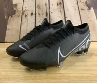 Nike Mercurial 360 Vapor 13 Pro FG Soccer Cleats AT7901-001 Sz Men 6 / Women 7.5