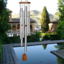 Woodstock Chimes - ADAGIO CHIME SPANISH GARDEN WORLD MUSIC 33'' ADSG