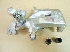 06-12 Ford Focus Brake Caliper 6E5Z-2V552-CRM (BRC-252-RM)