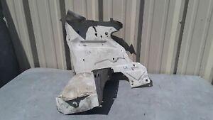 2007-2012 FREIGHTLINER SPRINTER FRONT LEFT DRIVER SIDE FENDER APRON BRACKET OEM