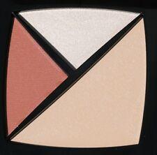 Chanel Palette Essentielle Conceal Highlight Color -150 Beige Clair