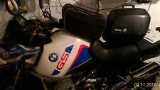 Fodera Borsa Borse Interne Borse per BMW Rt Gs 1150 1100 850 K1200 Espandibile