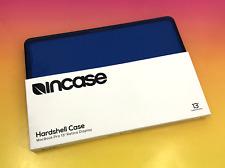 "Incase Hard-Shell Case for MacBook Pro Retina 13"" (Dots-Blue Moon) #7506"