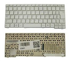 Keyboard Spanish for SAMSUNG NP-N150 PLUS