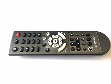 GENUINE ORIGINAL KWORLD TV REMOTE CONTROL