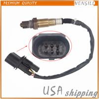 0258007142 Wideband Oxygen Sensor For BMW 3 Series 316i 318 X3 Z4 01-09 Upstream