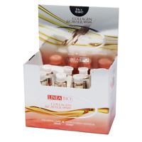 Linea Bio Collagen & Cavier SERUM for Beauty Strong Repair Hair 8 x 15 ml