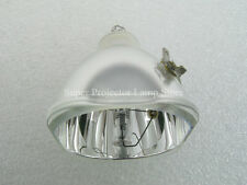 Original Projector Bare Lamp Without Housing EC.J1901.001 for ACER PD322