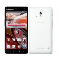 LG Optimus G Pro E980 - 32GB - White (AT&T) Smartphone
