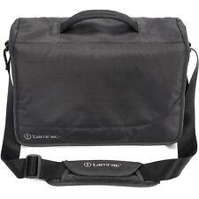 Tamrac Derechoe 8 Camera Shoulder Bag (Iron) NEW FREE SHIPPING