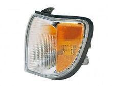 Left Driver corner signal light for 1999 2000 2001 2002 2003 2004 Pathfinder