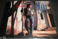RICHARD MARX cd REPEAT OFFENDER satisfied RIGHT HERE WAITING angelia that LULU