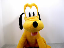 Disney Goofy Kohls Cares Stuffed Dog