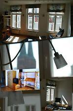 Appartement Domblick Lübeck - Marzipan/Spätsommer-Ferienwohnung für 2