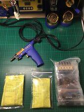 Révision Ecran Toshiba/Nanao MS9 29 Borne Arcade Monitor Chassis Cap kit