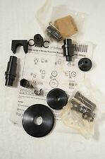 NOS OMC SERVICE TOOL KIT # 787076 JOHNSON / EVINRUDE
