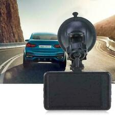 "3.0"" LCD Car DVR Dash Camera Recorder Video Night Vision E1G5 1080P D1P1 X4E8"