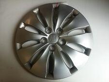 Original 2008-2012 Honda  16 Zoll Radkappe Radzierblende 44733-TA5-A00 #8
