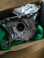 Honda Civic B Series Oil Pump 100miles from new
