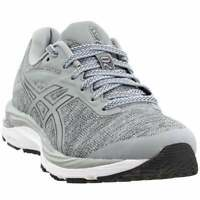 ASICS Gel-Cumulus 20 Mx  Mens Running Sneakers Shoes    - Grey