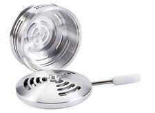 SoBe hookah Aluminum Heat Management System Hookah Shisha Charcoal Holder bowl