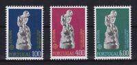 Portugal CEPT Nr. 1231 - 1233 ** postfrisch Europa Michel 40,00 € MNH