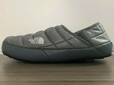 The North Face ThermoBall Traction Mule V Shoes Mens size 9 $55 Gray