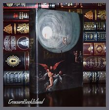 Complete Works of Hieronymus Bosch Renaissance New Sealed Deluxe Hardcover Gift