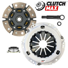 STAGE 3 PERFORMANCE CLUTCH KIT for 1991-1998 TOYOTA PASEO TERCEL 1.5L 5E-FE
