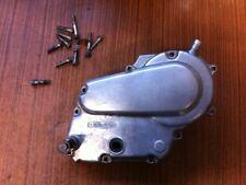 Motordeckel links Deckel vom Motor Yamaha XJ 900 31A