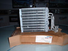 NOS MOPAR A/C Evaporator Core Coil Package P/N # 4339423 W/Orig Box & order tkt