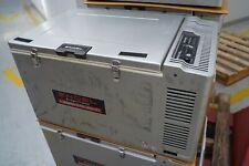 Engel Fridge / Freezer *SCRATCH & DENT MT60FP
