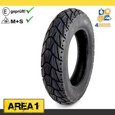 Allwetter Reifen Kenda K415 Piaggio Ape 50 85-90 TL4T (100/90-10)