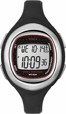 Women's Digital Wristwatches with Heart Rate Monitor