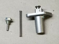 4GL-12210-00 Yamaha Timing Chain Tensioner